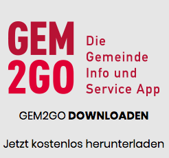 gem 2 to go